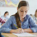 Foto: Structura anului școlar 2017-2018: orarul vacanțelor și al sesiunilor de examene