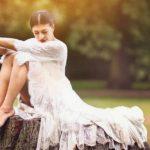 Foto: Actrița Mihaela Strâmbeanu, seducătoare și rebelă într-o nouă ședință foto!