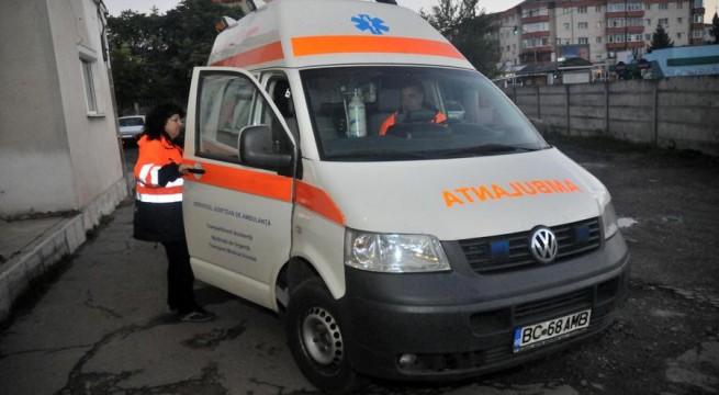 serviciul-de-ambulanta-poze-1-655x360