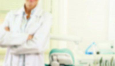 Medic stomatolog, despre combinația fatală care poate duce la cancer oral