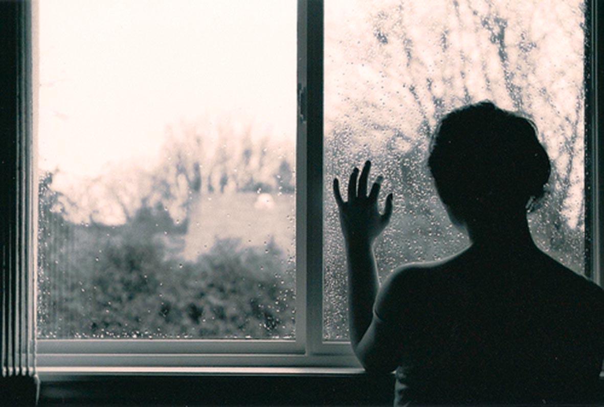Foto: Sfaturile pline de înțelepciune ale unei persoane aflate pe patul de moarte