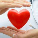 Foto: 9 reguli de bază pentru o inimă sănătoasă!