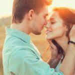 Foto: Ce se întâmplă în corpul tău atunci când te îndrăgostești!