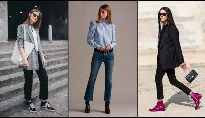 7 tendințe vestimentare pentru toamna 2017!