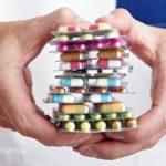 Foto: Cele mai frecvente greșeli care se fac atunci când se administrează antibiotice!