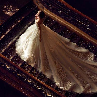 1-rochie-mireasa-amanda-di-velli-by-elite-mariaj