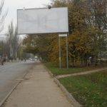Foto: Atenție, călători! Sâmbătă și duminică va fi sistat traficul rutier pe strada Gheorghe Asachi