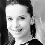 Foto: Cristina Mastac-Comerzan a fost operată cu succes pe inimă, viața adminuței Ask a Mom a fost salvată!
