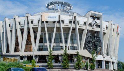 Duminică, 40 de copii actori vor transforma Arena mare a Circului din Chișinău într-un adevărat spectacol