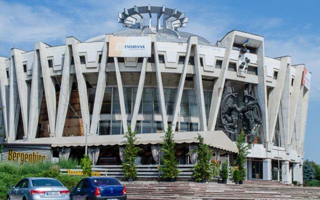 Foto: Duminică, 40 de copii actori vor transforma Arena mare a Circului din Chișinău într-un adevărat spectacol