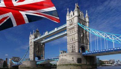 Pentru a călători în Marea Britanie, moldovenii vor avea nevoie de vize
