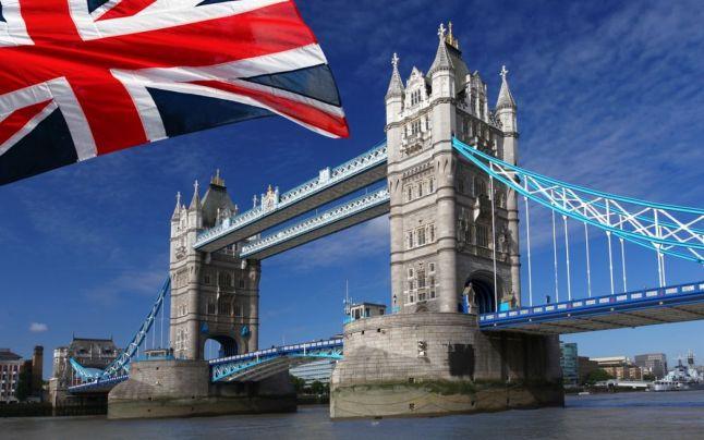Foto: Pentru a călători în Marea Britanie, moldovenii vor avea nevoie de vize