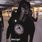 Foto: Video! Parodie marca #Zerodoi cu Carla`s Dreams și Igor Cuciuc. Vezi filmulețul care a adunat mii de vizualizări pe facebook