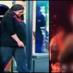 Foto: Janet Jackson a slăbit spectaculos după naștere