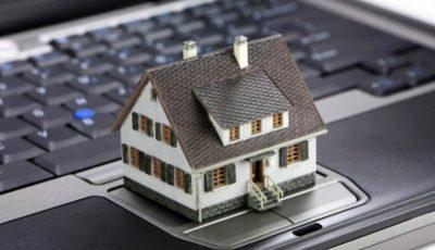 Fiscul a anunțat! Moldovenii își pot vinde locuințele fără a plăti impozite la stat