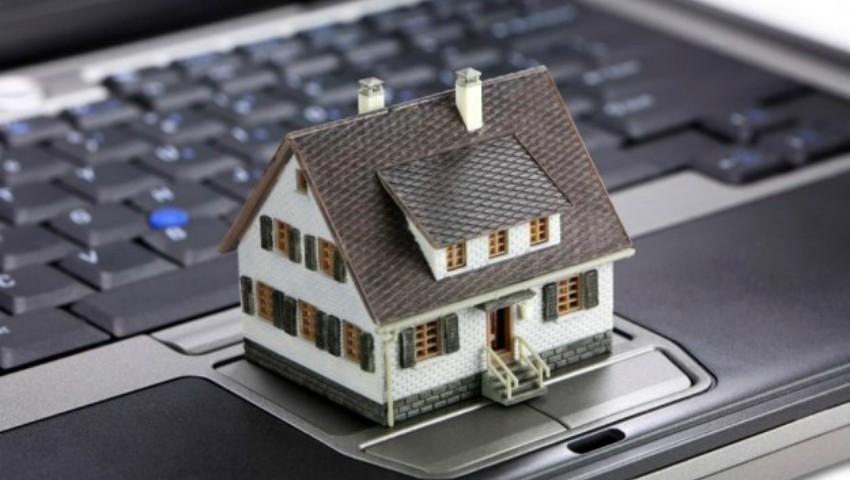 Foto: Fiscul a anunțat! Moldovenii își pot vinde locuințele fără a plăti impozite la stat