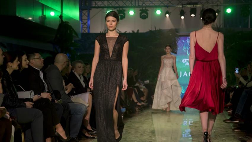 Foto: Moldova Fashion Days: Vezi cine sunt designerii autohtoni care își vor prezenta colecțiile în prima zi a evenimentului (partea I)