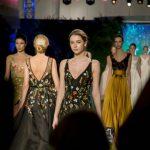Foto: Moldova Fashion Days: Vezi cine sunt designerii autohtoni care își vor prezenta colecțiile în cea de-a doua zi a evenimentului (partea II)