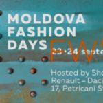 Foto: Moldova Fashion Days – designerii autohtoni îți dau întâlnire la grandiosul evenimentul de modă, stil și voie bună!