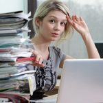 Foto: 7 sfaturi de la profesionişti: cum să găseşti un loc bun de muncă!