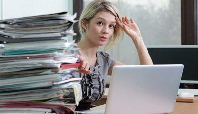 7 sfaturi de la profesionişti: cum să găseşti un loc bun de muncă!