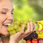 Foto: Alimente care stimulează sinteza de colagen la nivelul pielii
