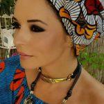 Foto: Clarvăzătoarea Carmen Harra: cine este noul iubit al Andreei Marin şi când va avea loc nunta?