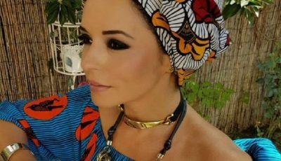 Clarvăzătoarea Carmen Harra: cine este noul iubit al Andreei Marin şi când va avea loc nunta?