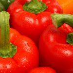 Foto: Cel mai bogat aliment în vitamina C se găsește din plin în acest sezon. Nu uita să îl incluzi zilnic în meniu!
