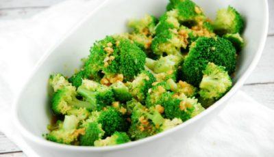 4 combinații alimentare sănătoase pe care le poți face!