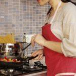 Foto: Util! Află 15 secrete culinare dezvăluite de bucătari profesioniști