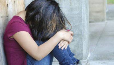 Video. Caz înfiorător la Ialoveni! O tânără susține că a fost violată de tatăl său