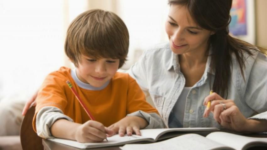 Foto: Sfatul specialistului: șase metode care te ajută să îi stimulezi copilului capacitatea de învățare