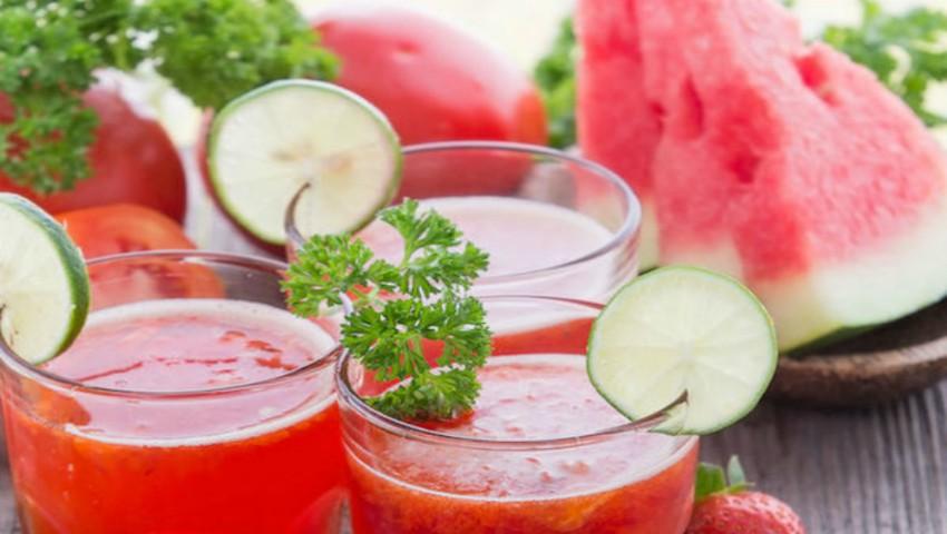 Foto: Alimente şi plante care îți curăță rinichii