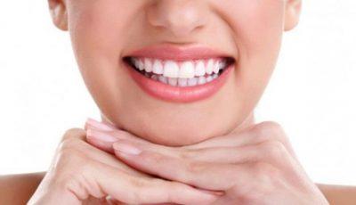 6 obiceiuri care îți deteriorează dantura