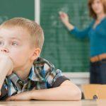 Foto: Cum sunt copiii la şcoală în funcție de zodie