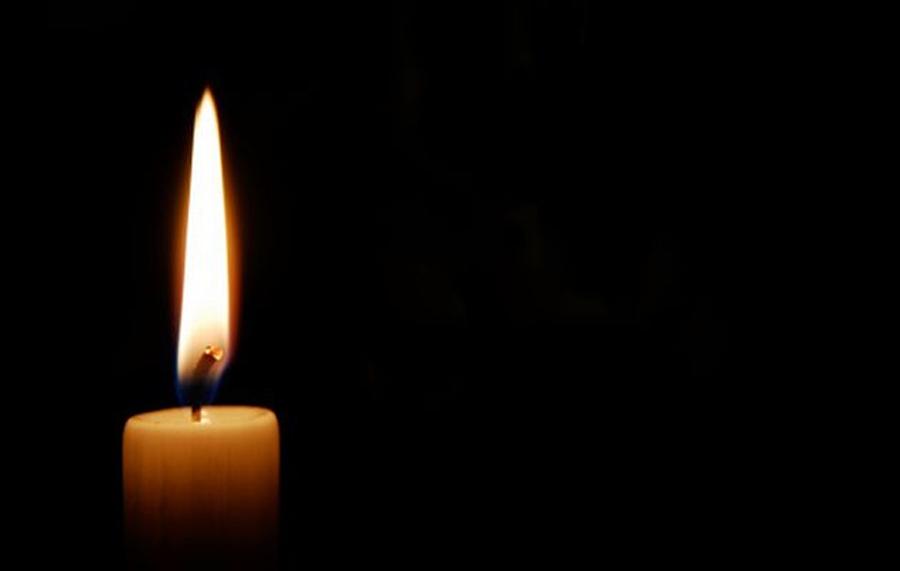 Foto: Doliu în presa din Moldova, o cunoscută jurnalistă s-a stins din viață
