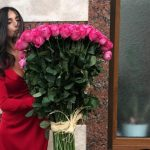 Foto: Elena Bivol a împlinit 25 de ani. Vezi ce surprize i-au pregătit cei dragi!