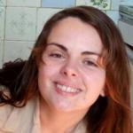 Foto: Trist! Femeia dispărută în Țîpova a fost găsită moartă