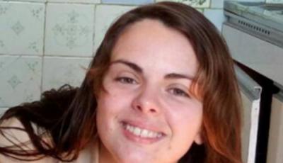 Trist! Femeia dispărută în Țîpova a fost găsită moartă