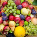Foto: Cum se consumă corect fructele. Șase reguli ușor de respectat