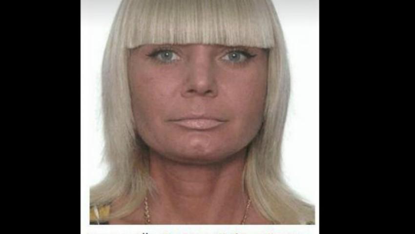 Foto: O femeie din Bălți a dispărut fără urmă! Se cere ajutor