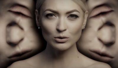 Gloria Gorceag a lansat o piesă și un videoclip nou!