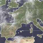 Foto: Uraganele din America vor lovi Europa! Anunţul făcut de meteorologi