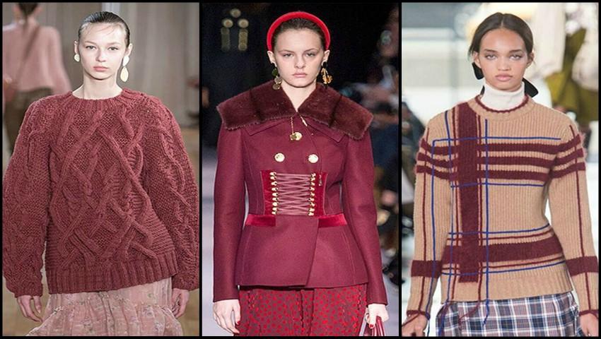 Foto: Tendințele vestimentare care au marcat evenimentul New York Fashion Week din această toamnă!
