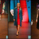 Foto: (Foto/Video) Explozie de stiluri și tendințe noi la Moldova Fashion Days! Vezi colecțiile prezentate în cadrul evenimentului