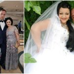 Foto: Lenuța Gheorghiță și soțul ei sărbătoresc 8 ani de căsnicie! La mulți ani fericiți!