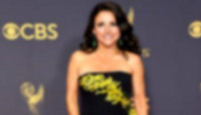 O celebră actriță a anunțat că are cancer