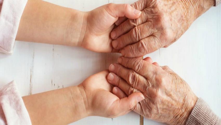Foto: Descoperire uimitoare! Oamenii nu pot trăi decât până la 115 ani. Care este motivul?
