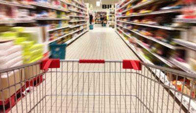 Atenție! Lista produselor din comerț pe care NU ar trebui să le mai cumperi